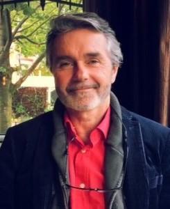 Eric Aalsma