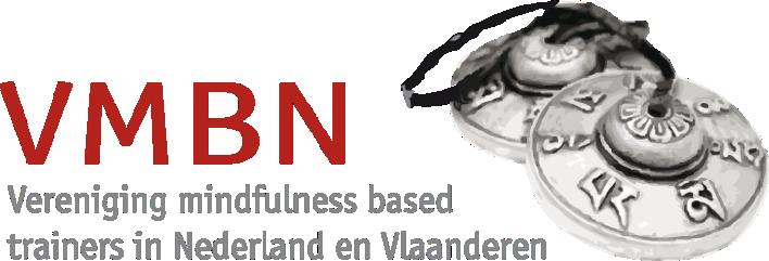 logo vereniging mindfulness based trainers in nederland en vlaanderen