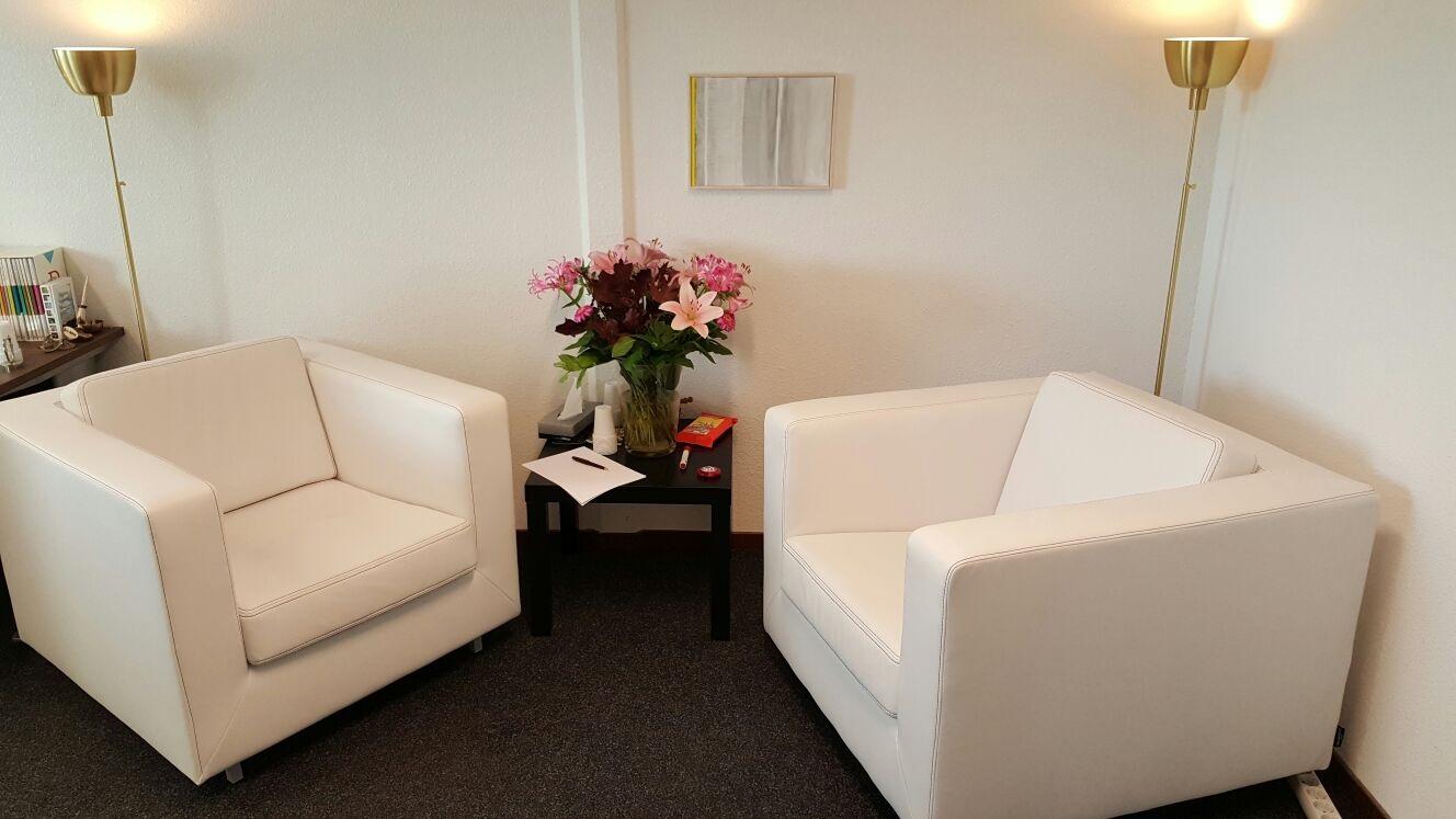 behandelkamer van aalsma gedragstherapie